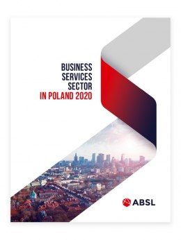 Business Services Sector in Poland 2020